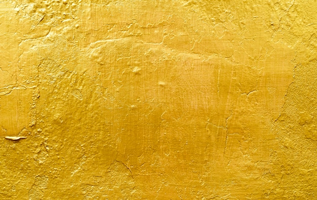 Goldhintergrund oder beschaffenheiten und schatten