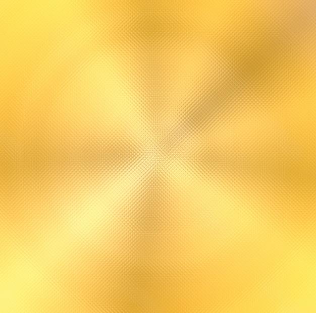 Goldkreisförmiger beschaffenheitshintergrund