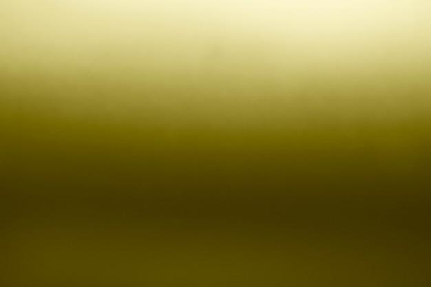 Goldplatte hintergrund