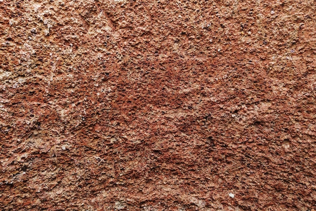 Graben sie einen brunnen für wasser, brunnenbohren, grundwasserlochbohrmaschine, bohrlöcher