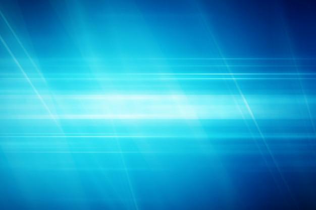 Grafischer abstrakter technologiehintergrund