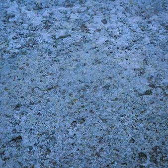 Granit textur, blauer granithintergrund, material für dekorative textur, innenarchitektur.