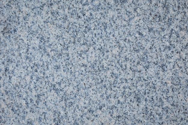 Granit textur hintergrund