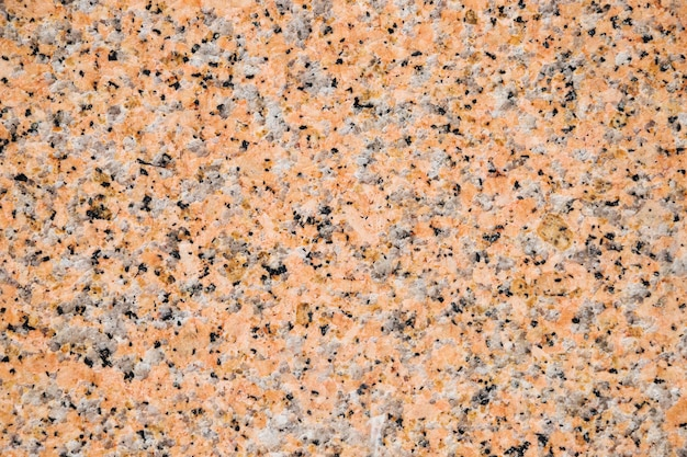 Granitbeschaffenheitshintergrund