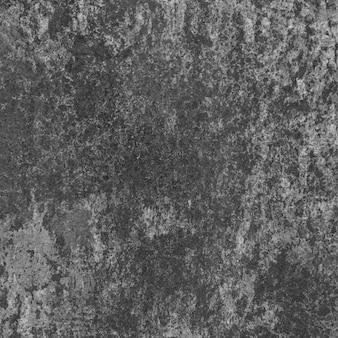 Grau grunge-leinwand