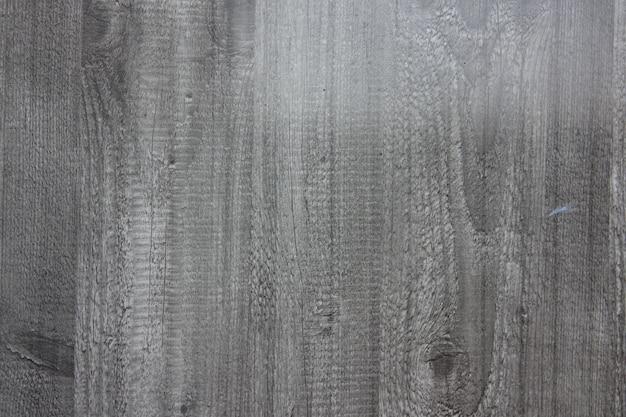 Grau holz textur
