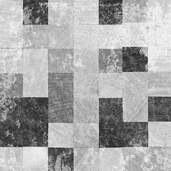 Grau holzuntergrund