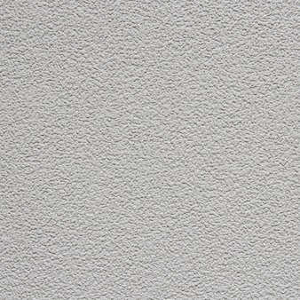 Graue abstrakte textur für hintergrund