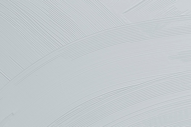 Graue acrylpinselstruktur