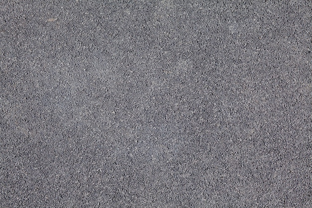 Graue alte betonhintergründe der zementwand gemasert