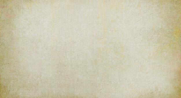 Graue beige textur des alten weinlesepapiers