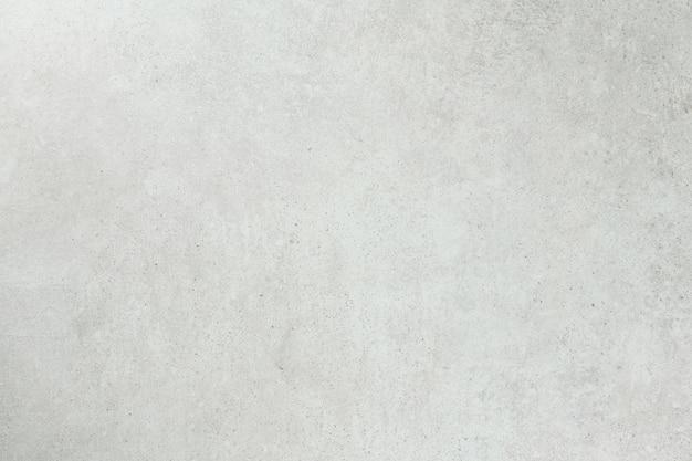 Graue betonmauer für hintergrund
