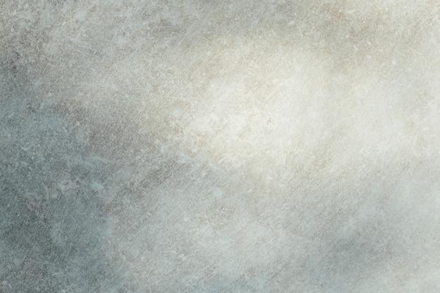 Graue betonmauer