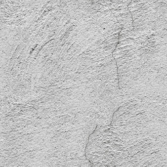 Graue betonoberfläche mit textur. hintergrund für den designer