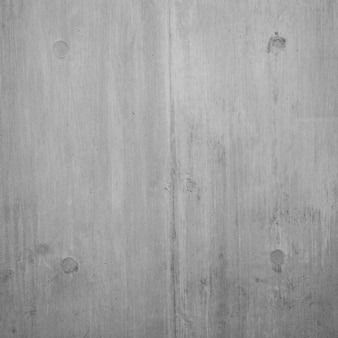 Graue betonwand für den hintergrund