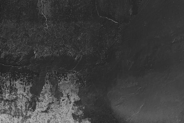 Graue betonwand