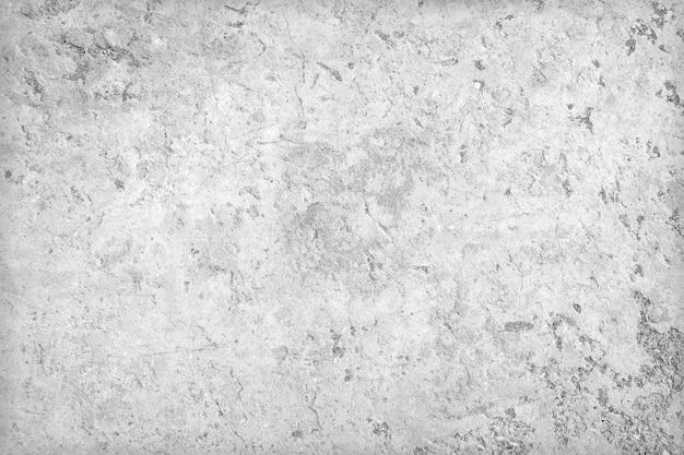 Graue betonwandstruktur