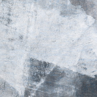 Graue grunge-hintergrundillustration
