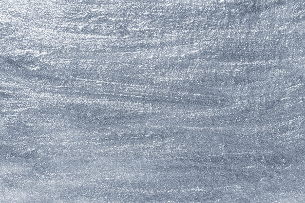 Graue konkrete strukturierte wand