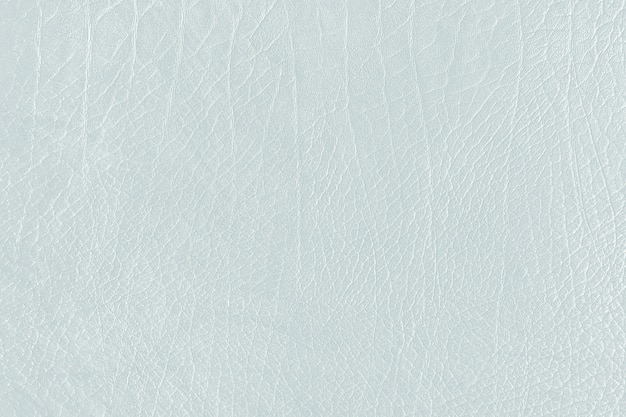 Graue ledernarbung textur