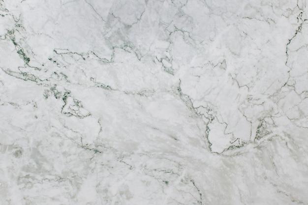 Graue marmorbeschaffenheit für hintergrund