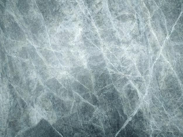 Graue marmorbeschaffenheit oder abstrakter hintergrundabschluß oben