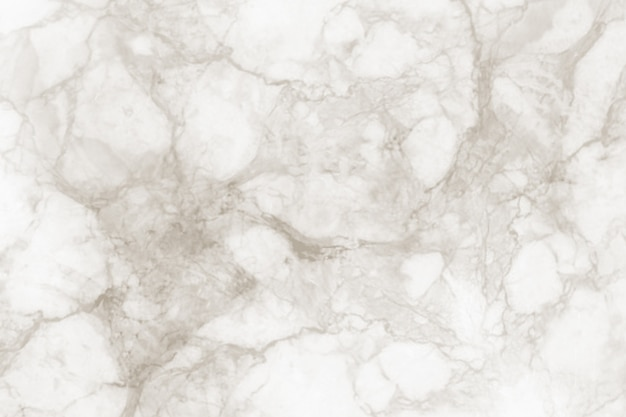 Graue marmorbeschaffenheit und hintergrund