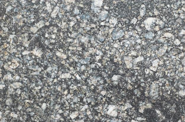 Graue marmorbeschaffenheit