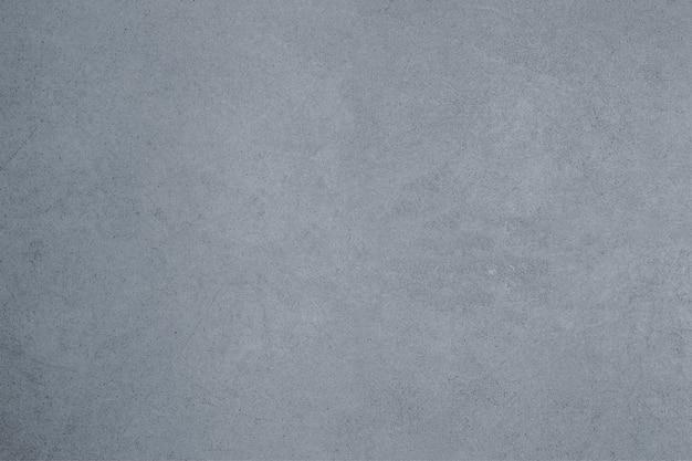 Graue marmorplattenbeschaffenheit für hintergrund.