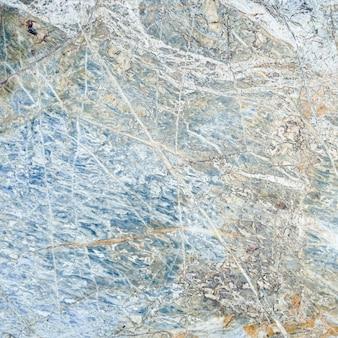 Graue marmorsteinmauer