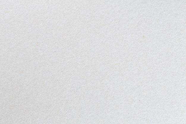 Graue recyclingpapier textur für den hintergrund, karton blatt papier für design