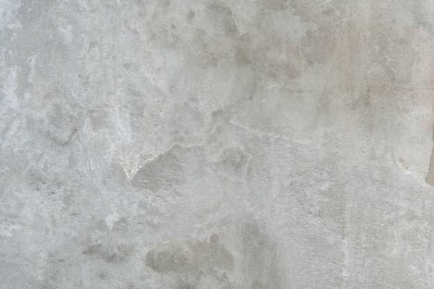Graue schmutzbeschaffenheits-zementwand. kopieren sie platz