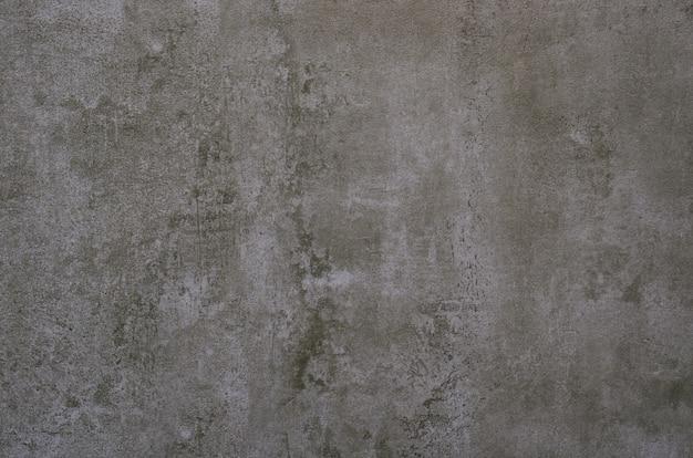 Graue stein textur