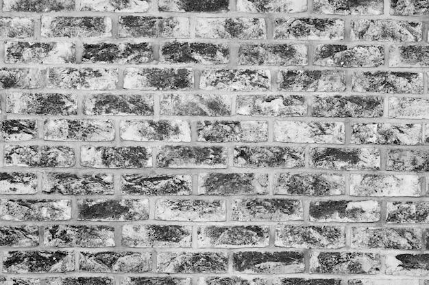 Graue steine textur