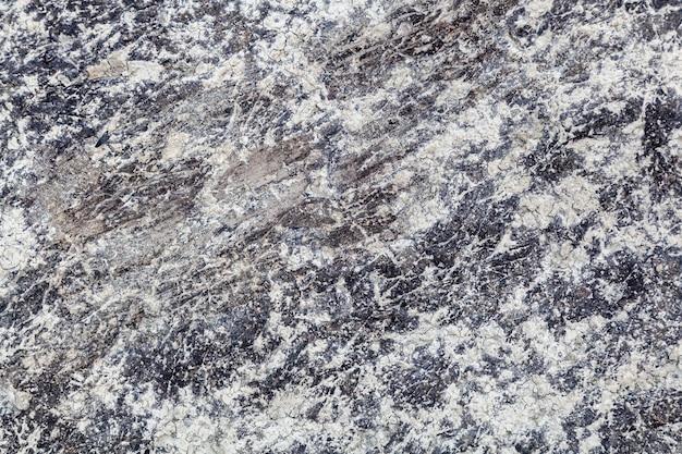 Graue steinmauer textur