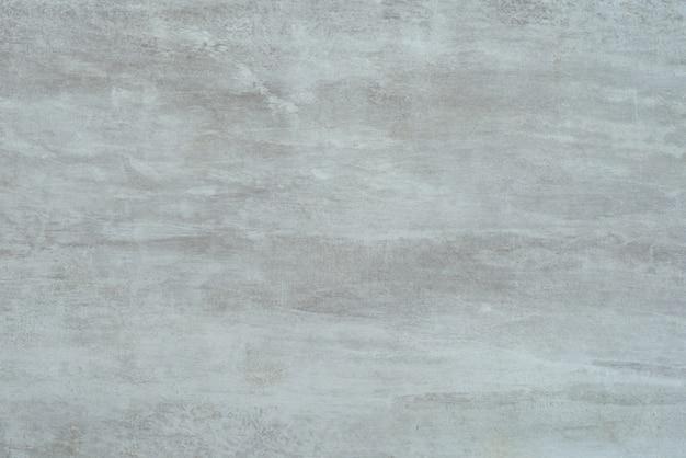 Graue stuckzementwand für hintergrund und zusammenfassung