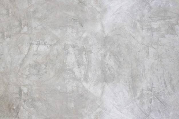 Graue wand des zementhintergrundes für darstellungsprodukt