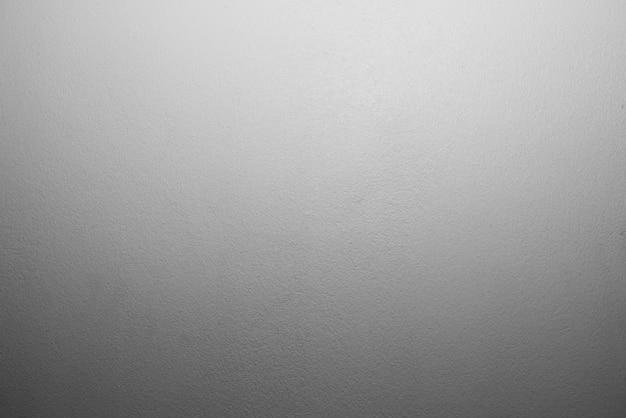 Graue zementoberfläche für hintergrund
