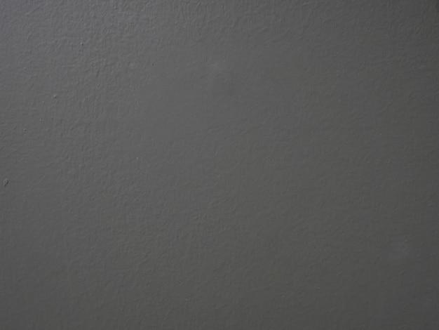 Graue zementwandoberfläche