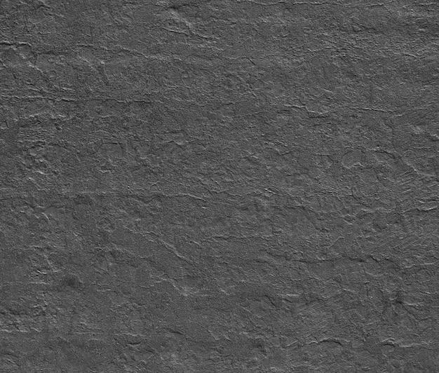 Grauen stein textur