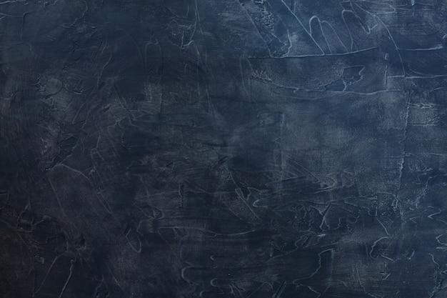 Grauer abstrakter hintergrund