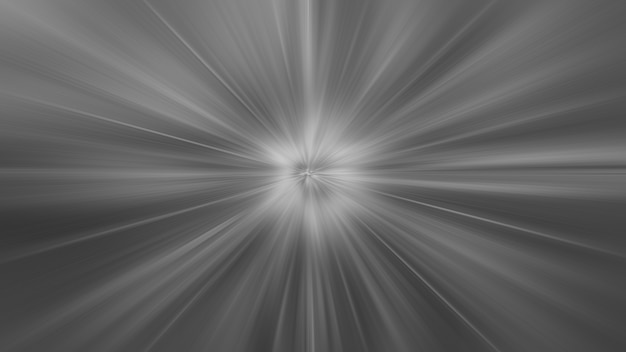 Grauer abstrakter texturhintergrund, musterhintergrund