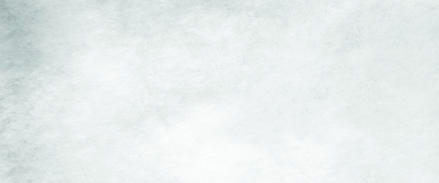 Grauer aquarellhintergrund, aquarellmalerei weich gemasert auf nassem weißbuchhintergrund