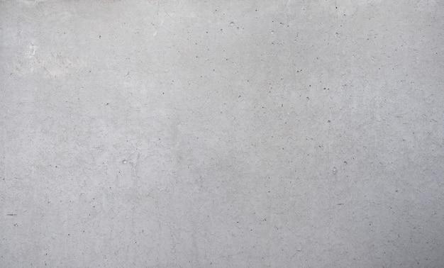 Grauer beton textur hintergrund