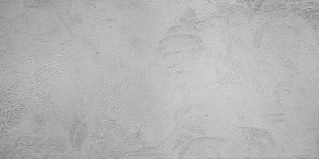 Grauer betonwandbeschaffenheitshintergrund