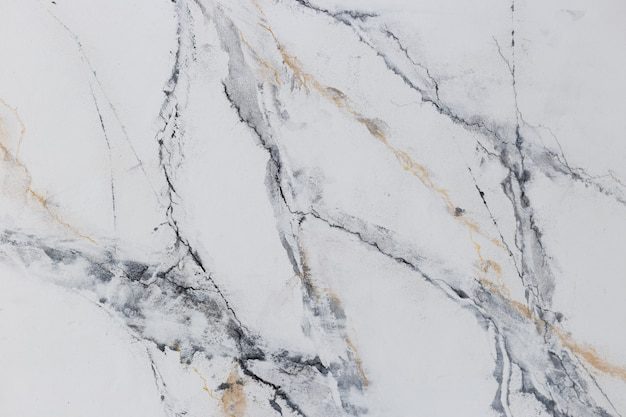 Grauer heller marmorsteinbeschaffenheitshintergrund. natürliches muster aus weißem marmor für den hintergrund