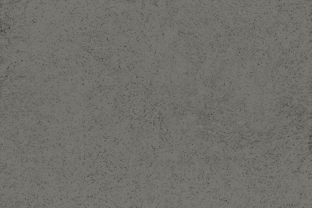 Grauer hintergrund mit glatter strukturierter oberfläche