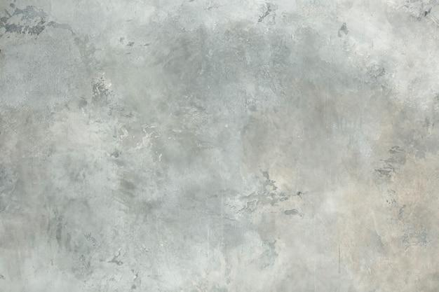 Grauer hintergrund mit textur