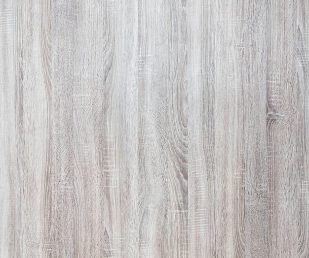 Grauer hölzerner wandbeschaffenheitshintergrund. für innenarchitektur und dekoration