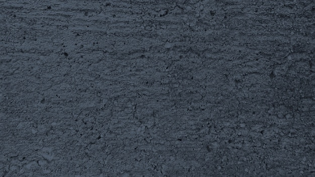 Grauer konkreter tropftexturhintergrund